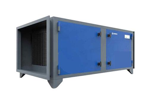活性炭纤维设备