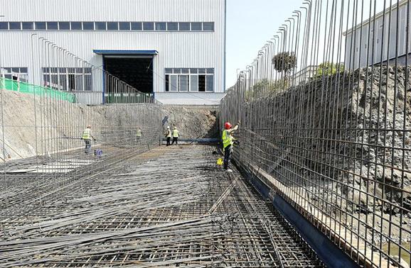 工程EPC总承包