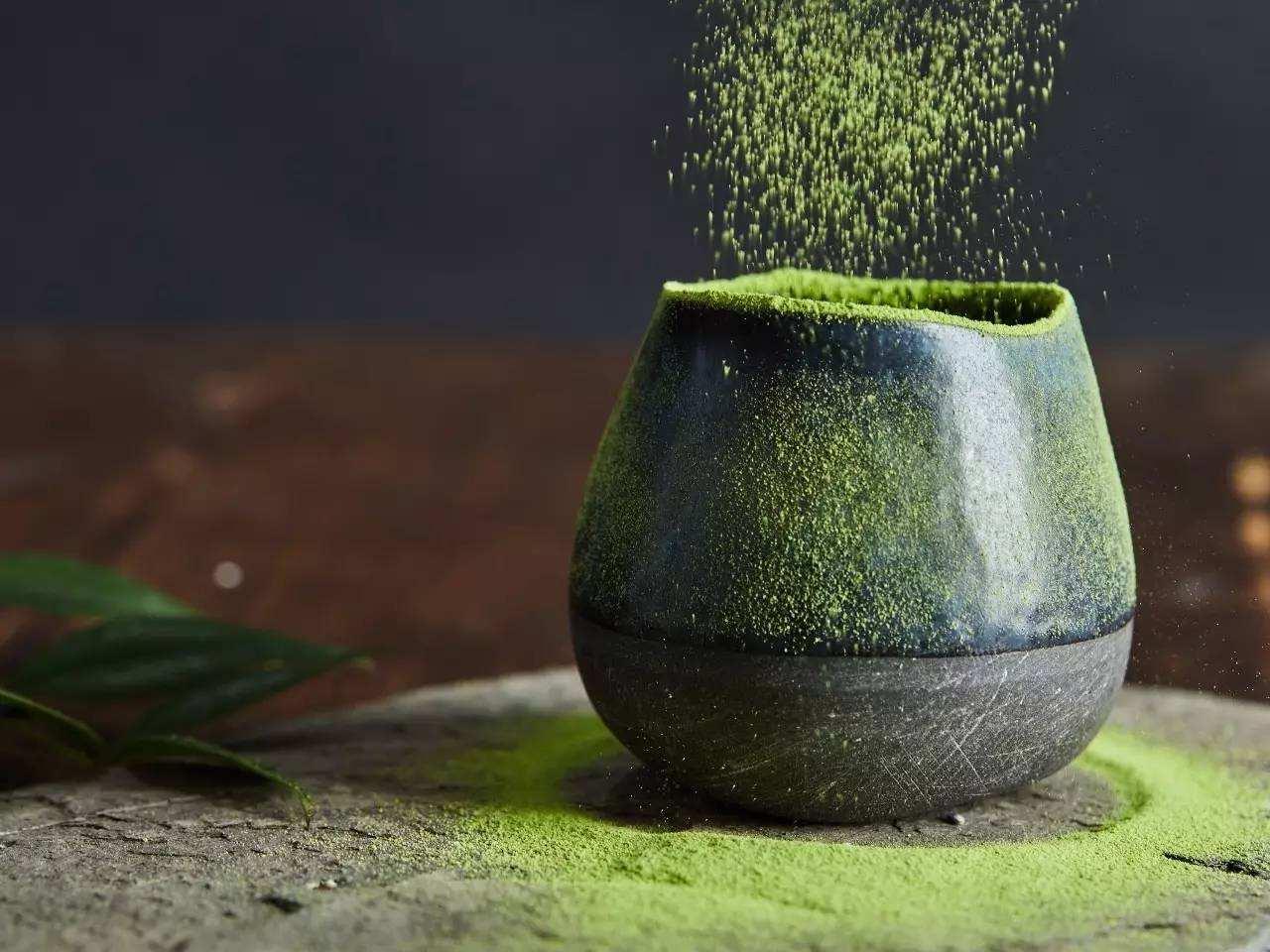 茶制品企业目录——华盛纬来体育在线直播nba
