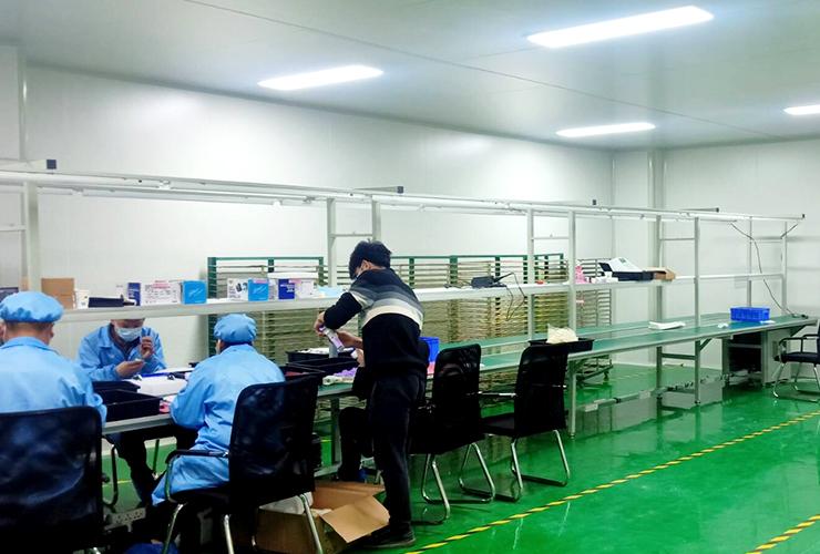 四川恒升医疗科技有限公司