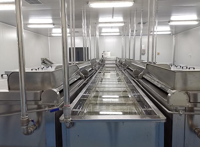 四川智泉农产品开发有限公司